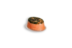 Aspic saumon