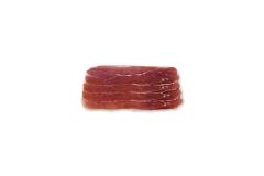 Jambon de Parme