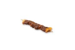 Brochette de bœuf marinée Échalotes