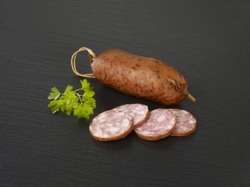 Mini Saucisse de Morteau