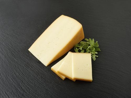 Fromage à Raclette de Savoie AOP